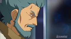 Gundam AGE 4 FX Episode 44 Paths Drawn Apart Youtube Gundam PH (48)