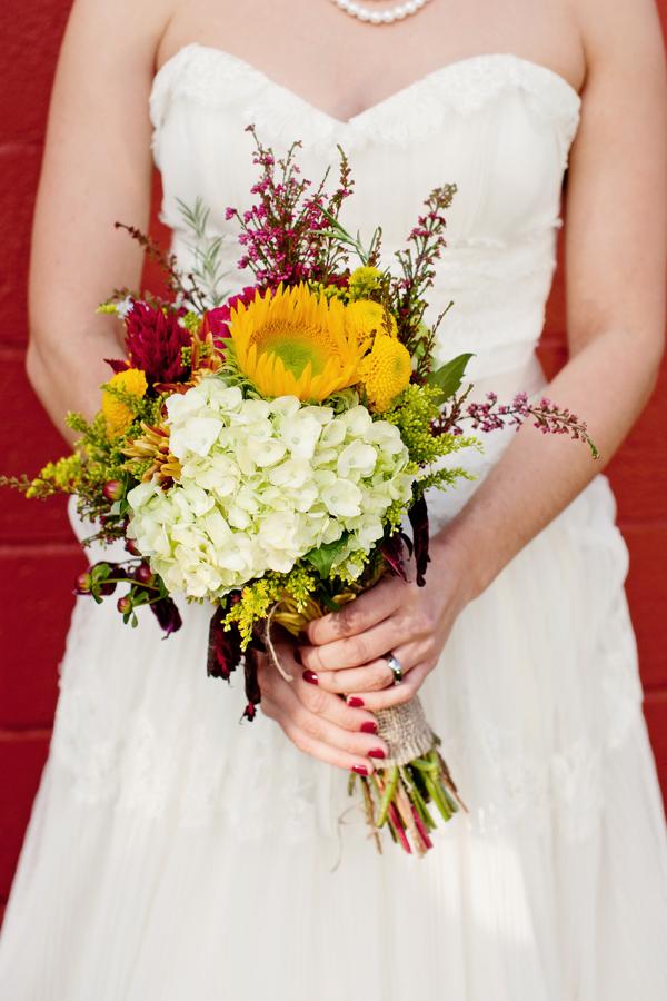 002_wedding bouquets