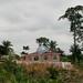 Democratic Republic of Congo impressions - IMG_2784_CR2_v1
