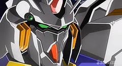 Gundam AGE 4 FX Episode 45 Cid The Destroyer Youtube Gundam PH (111)