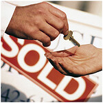Sold Property Guiding 2