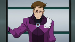 Gundam AGE 4 FX Episode 43 Amazing! Triple Gundam! Youtube Gundam PH (45)
