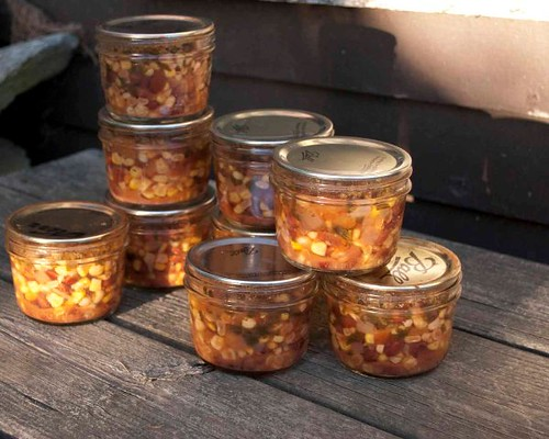 corn salsa3