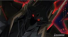 Gundam AGE 4 FX Episode 49 The End of a Long Journey Youtube Gundam PH (147)