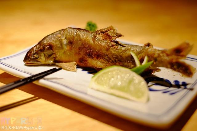 東海鐵弎角燒烤 (29)