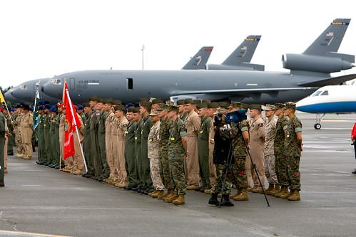 USAF AMC Rodeo 2007_6672