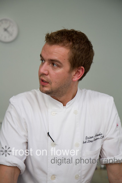 20120915-chefbox-180.jpg