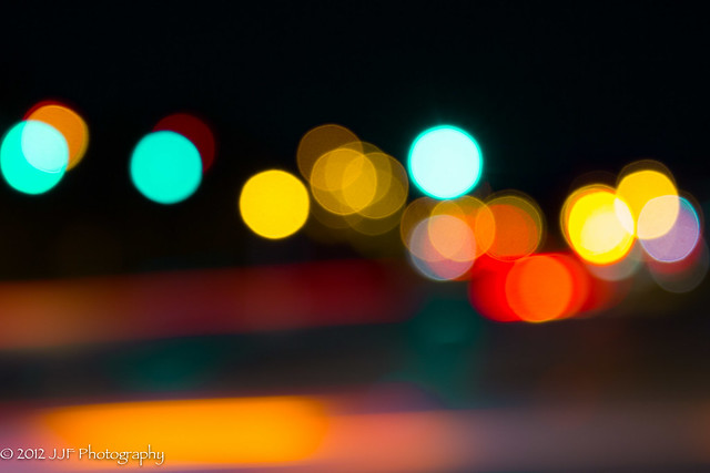 2012_Aug_29_Traffic Lights_027