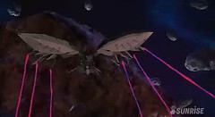 Gundam AGE 4 FX Episode 45 Cid The Destroyer Youtube Gundam PH (34)