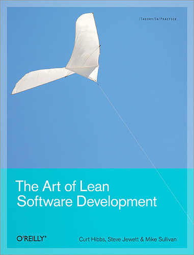 art-of-lean-agile-dev