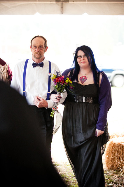 Jesse & Katie's Wedding
