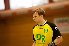 09_2012-Floorball-Eiche-Horn-Berlin-158