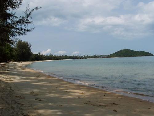 200503310003_Big_John_beach