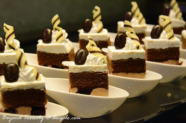 desserts 7