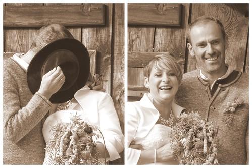Suchergebnisse für Hochzeit Markus und Kerstin Sept 20125s