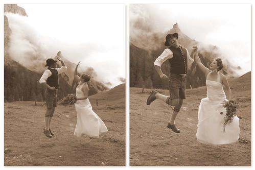 Hochzeit Markus und Kerstin Sept 2012 2012-09-026se