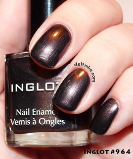 Inglot 964