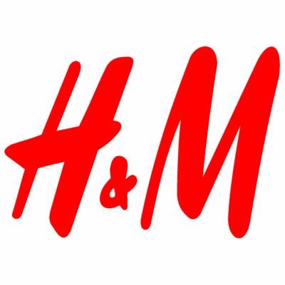 hm_logo-thumb