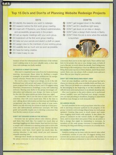 ZotPad PDFs