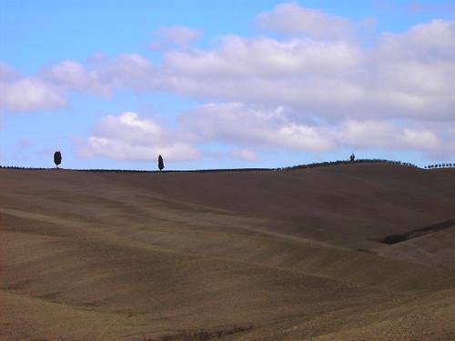 Crete Senesi, S. Quirico d'Orcia, 3 15-09-12 by Mia Toscana