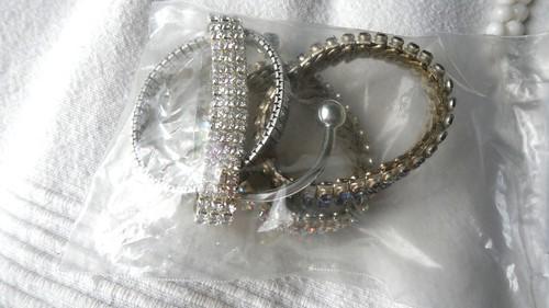 Storing Jewelry 2