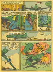 airboy v5 # 12 pg 03