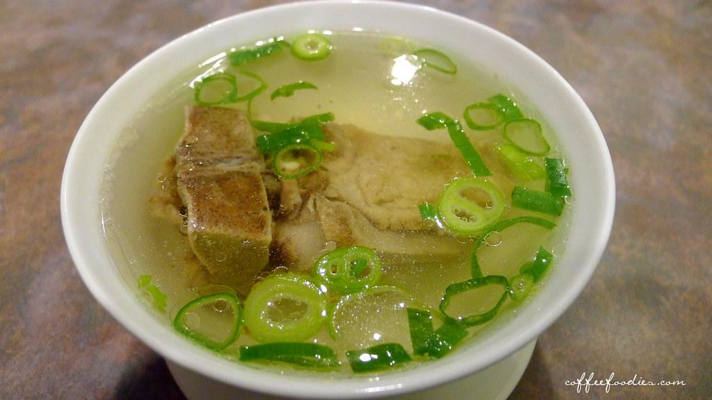 Le Do Vietnamese 0010