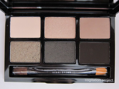 Bobbi-Brown-Holiday-2012-Rich-Caviar-Eye-Palette-IMG_3962