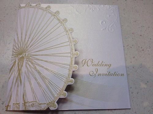Singapore Lifestyle Blog, nadnut, Marriage, Wedding preparation, ROM, nadnut rom, nadnut wedding, Wedding sponsors, Singapore Wedding blog, Wedding Blog,