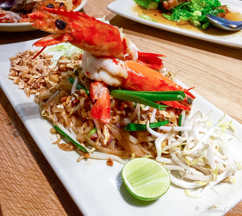Cha Thai New Menu-8
