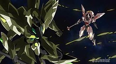 Gundam AGE 4 FX Episode 48 Flash of Despair Youtube Gundam PH (71)