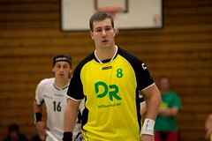 09_2012-Floorball-Eiche-Horn-Berlin-220