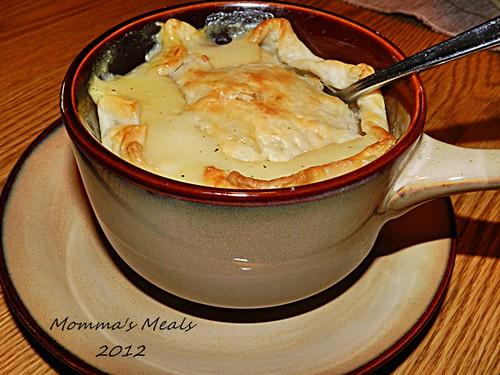 Chicken Pot Pie (16)