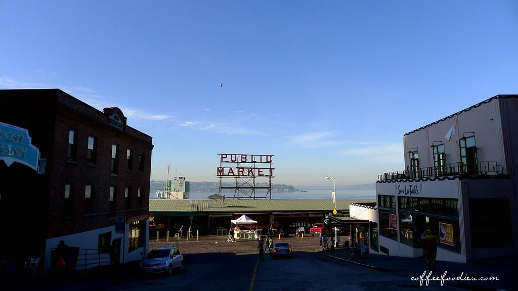 PIKE PLACE CHOWDER Seattle 0002
