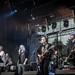 2012 Rodgau Monotones @ REX Festival Lorsch