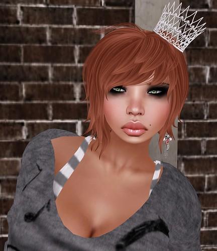 princessface_001
