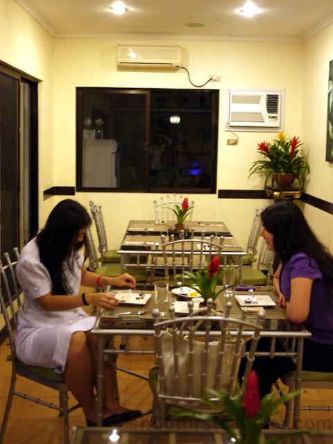 Maimee's Garden Cafe-008