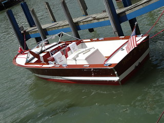 phboats 028