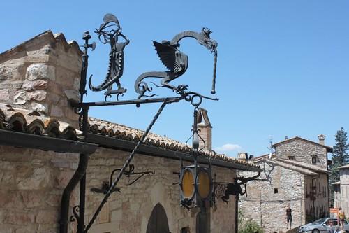 20120810_5183_Assisi-ironwork