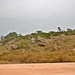 Angola impressions - IMG_2800_CR2_v1