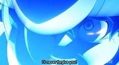 Gundam AGE 4 FX Episode 47 Blue Planet, Lives Ending Youtube Gundam PH (143)