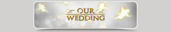 Profile_wedding