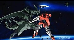 Gundam AGE 4 FX Episode 49 The End of a Long Journey Youtube Gundam PH (110)