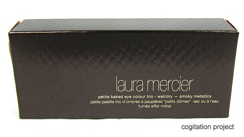 Laura-Mercier-Holiday-2012-petite-baked-trio-smoky-metallics-IMG_3783