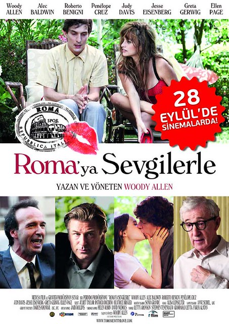 romaya-sevgiler