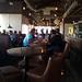 Union Social Eatery - the restaurant