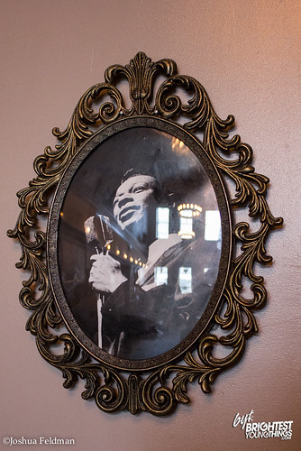 DC Flea Blackbyrd (16 of 19)