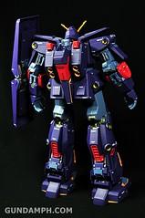 GFF MC #1003 MRX-010 Psycho Gundam MK-II (97)