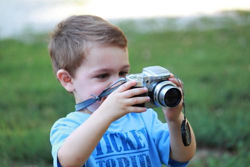 littlephotographer0003