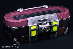 Borderlands 2 Ultimate Loot Chest Limited Edition PS3 Review Unboxing (90)